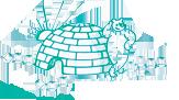 Hielos Blasco Fábrica, Venta y Distribución de Hielo