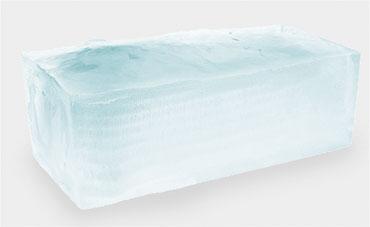 tipo-de-hielo-bloque