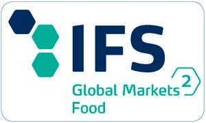 certificado-ifs-food