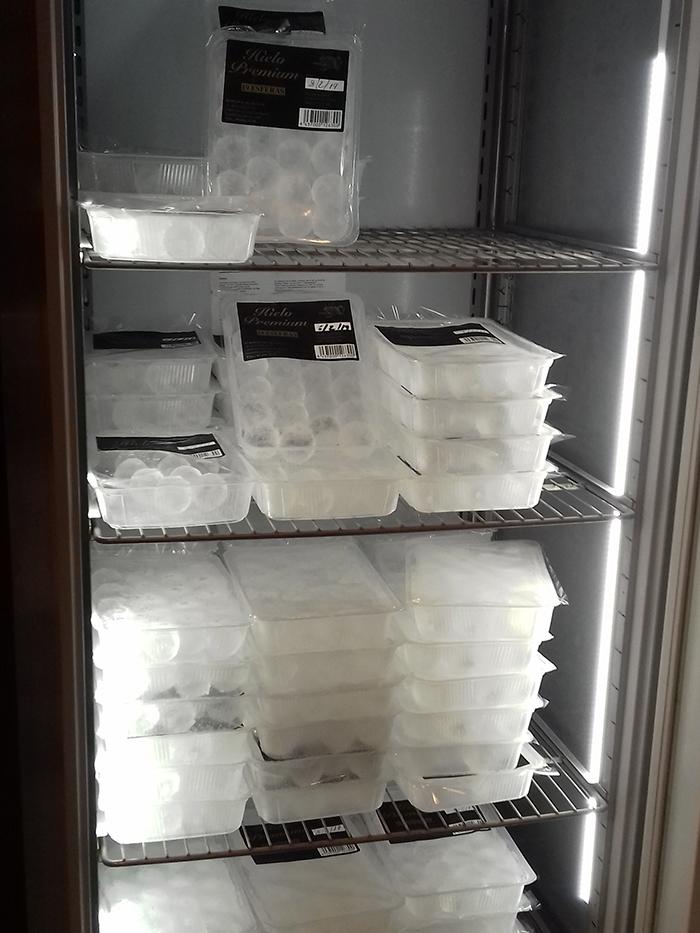 hielo-premium-1