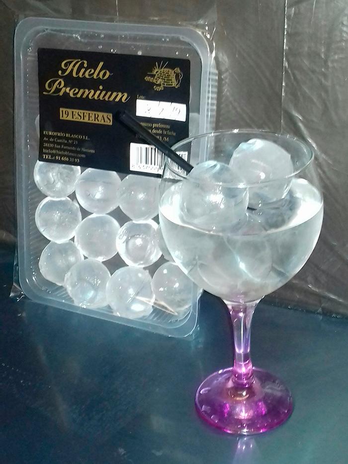 tipos-de-hielo-esferas