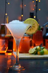hielo-picado-ideal-coctail-madrid