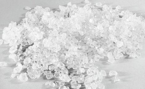 hielo-picado-madrid