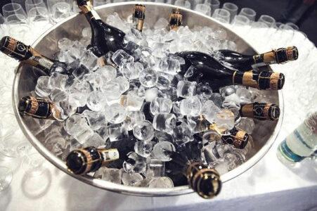 hielos-perfectos-fiestas-eventos-madrid