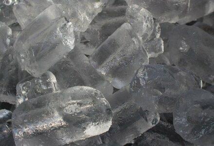 consejos-tarde-mas-deshacerse-hielo
