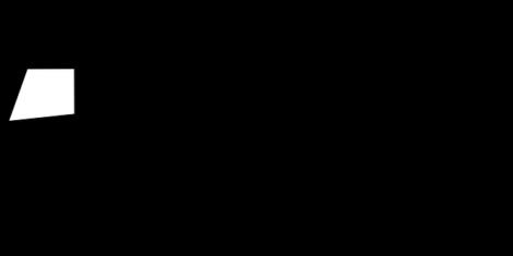 distribuidora-de-hielo-madrid