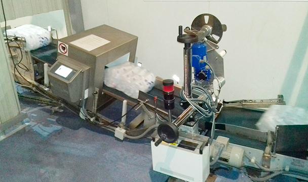 Instalaciones-fabrica-de-hielo